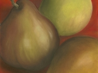 2011Pears_low_res_copy